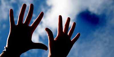 10 CARA MERUBAH RUMAH LEBIH MINIMALIS