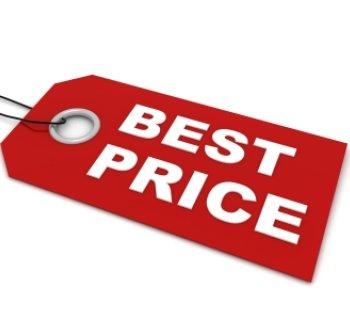 D 39 econom a blog la fijaci n de precios - Taurus mycook 1 6 precio ...