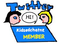 KidschatNZ