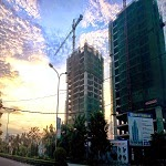Chung cư CT Number One