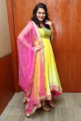 Swetha jadhav latest glam pics-thumbnail-20