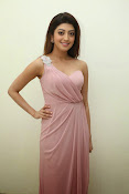 Pranitha latest Photos at Rabhasa-thumbnail-8