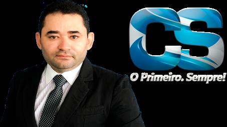 www.carlinosouza.com.br - Maior Portal de Notícias do Sertão da Bahia