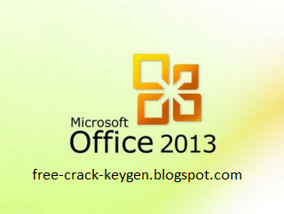 download keygen ms office 2013 professional plus