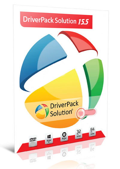 driverpack download