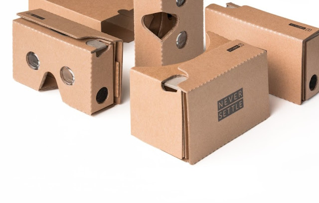 OnePlus-Cardboard-VR-Headset-Giveaway-Asknext