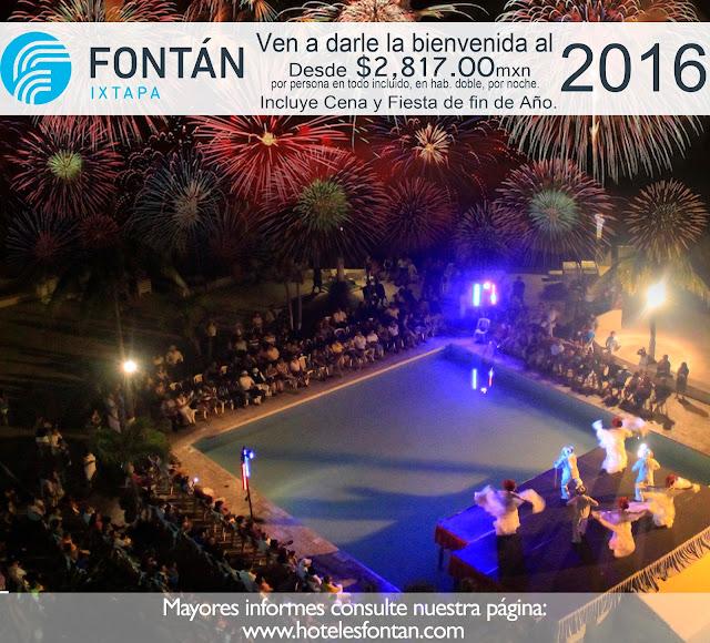 http://www.hotelesfontan.com/hotel-fontan-ixtapa.html#top
