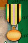 """درس رسم ميدالية أو """"وسام"""" بالفوتوشوب"""