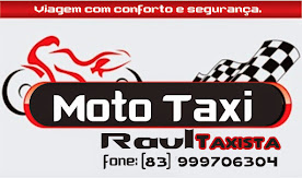 Raul Taxista