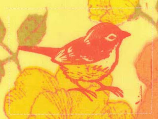 serce sparrow