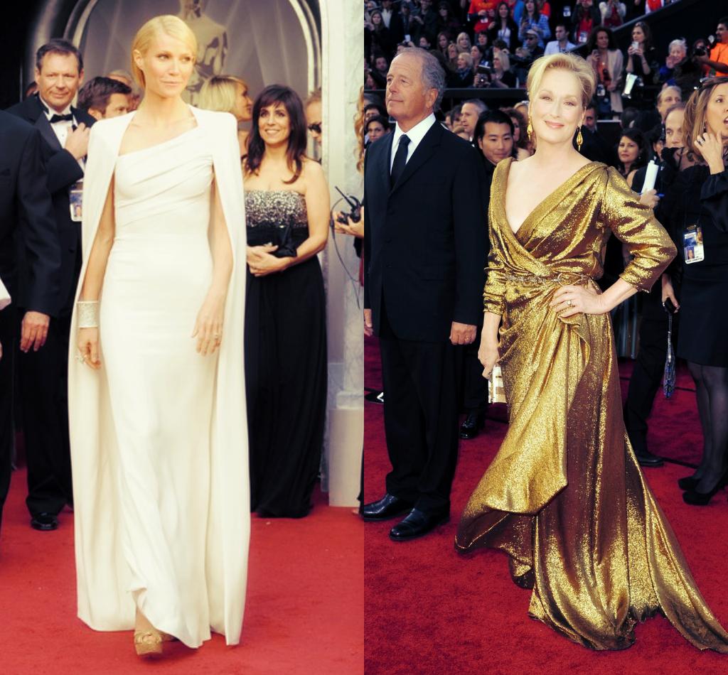 http://4.bp.blogspot.com/-Q7xZ7NNSaOA/T0rxulanBVI/AAAAAAAADgI/IFfkq60TXQM/s1600/Oscars+2012+7.jpg