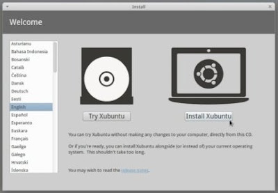 Xubuntu 12.04 LTS Reviewed