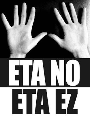 eta_no