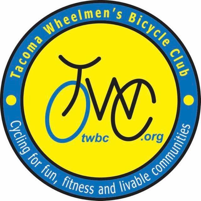 Sponsored by TWBC