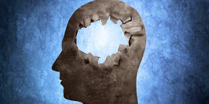 Obat Tradisional Untuk Mengobati Kanker Otak