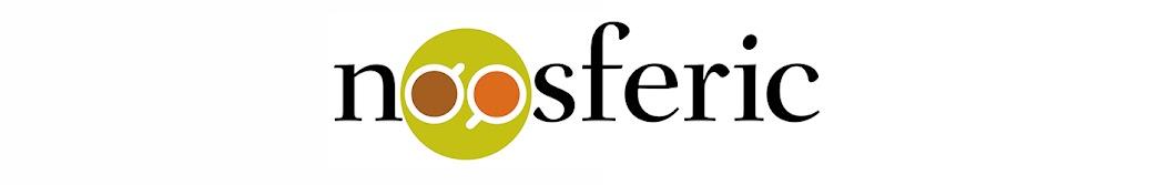 Logotipo Noosferic