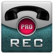 Call Recorder Pro v3.4 APK