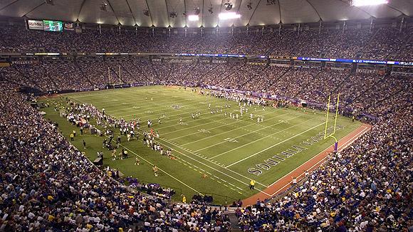 Washington vs Minnesota  LIVE ,Watch  Washington vs Minnesota   Live NFL ,Watch  Washington vs Minnesota  Live streaming online NFL week 10,Watch  Washington vs Minnesota Live streaming online