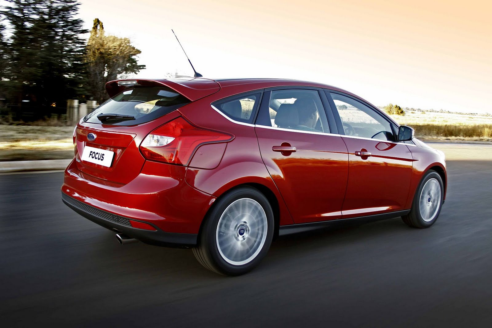 All Cars Logo Hd Ford 1 0 Litre Ecoboost Excels At