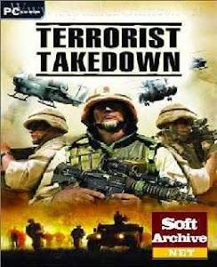 http://4.bp.blogspot.com/-Q85o6icXudU/VAuvnbbp8_I/AAAAAAAAG04/taf73ROeZrs/s300/Terrorist%25252BTakedown%25252Bcover.jpg
