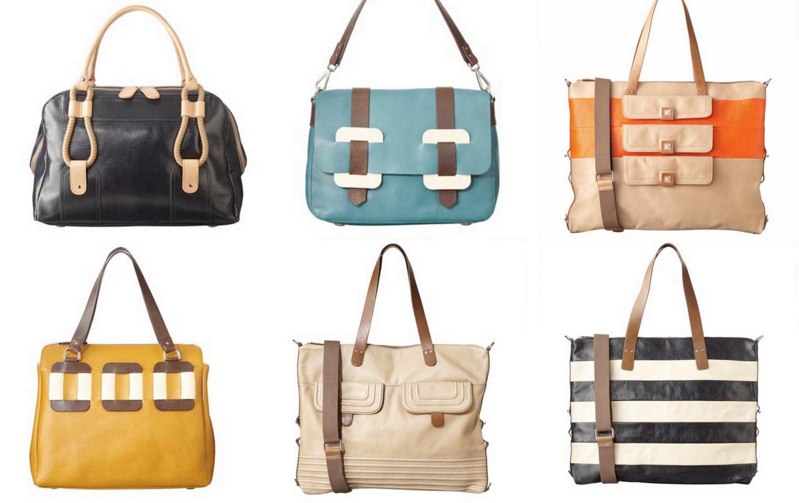 http://4.bp.blogspot.com/-Q85wfmu5-nI/TcF5dFe36UI/AAAAAAAABwk/x2I8nehTUDI/s1600/orla+kiely+bags.jpg