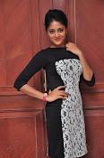 Sushma Raj New glamorous photos-thumbnail-8