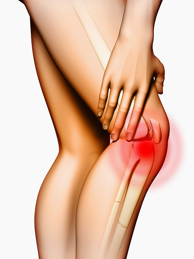 What To Take For Knee Joint Pain Knee Joint Pain Treatment