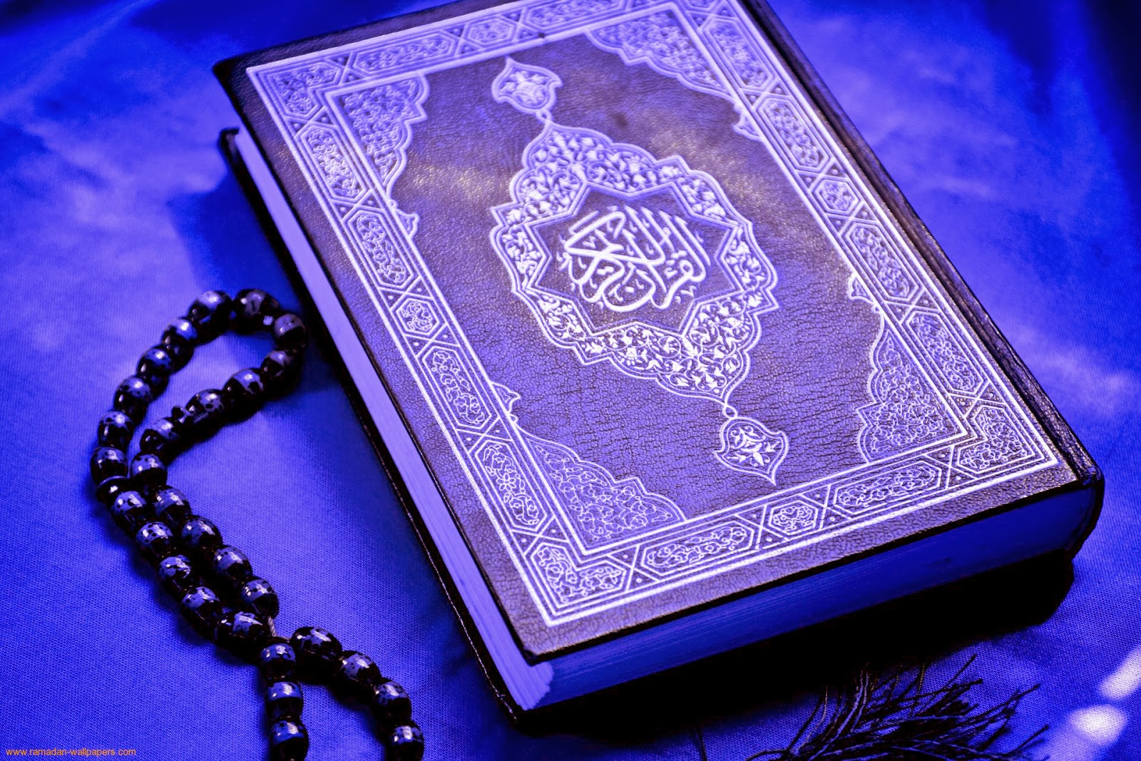 quran karim wallpaper 2014 quran karim wallpaper hd quran karimQuran Wallpaper Free Download