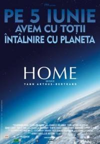 Home (2009) Online Subtitrat | Filme Online