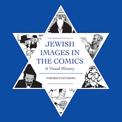 jewish+images+in+comics+cover.jpg