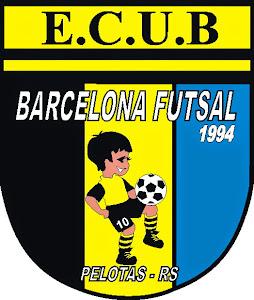 ESPORTE CLUBE UNIÃO BARCELONA