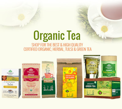 http://organicshop.in/organic-food/tea-coffee/organic-tea