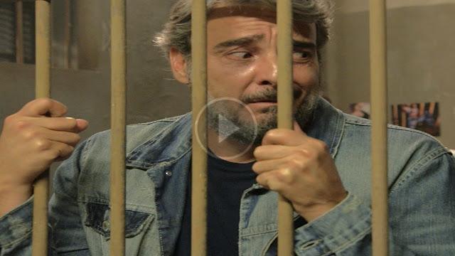 Assistir I Love Paraisópolis Online 29/09/2015 Capítulo 121 Completo