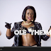Official VIDEO | Linah - Ole Themba | watch&download