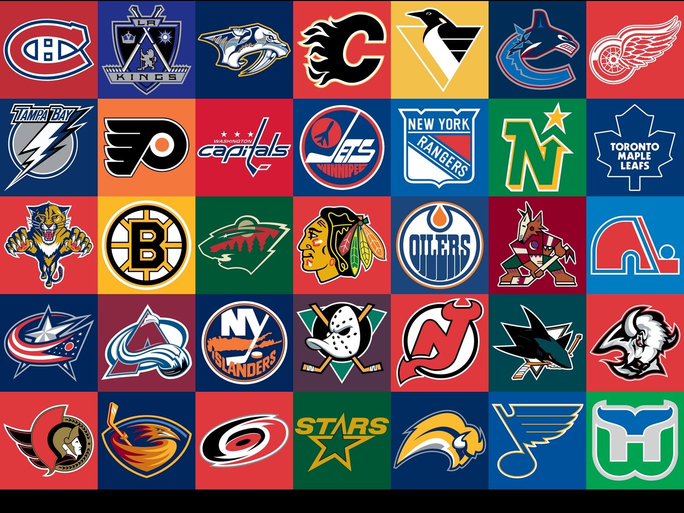 http://4.bp.blogspot.com/-Q8G_7pw8xPY/T4EW_Hn9PFI/AAAAAAAAAAo/cVyqZRqR568/s1600/NHL_Background_Logos.jpg