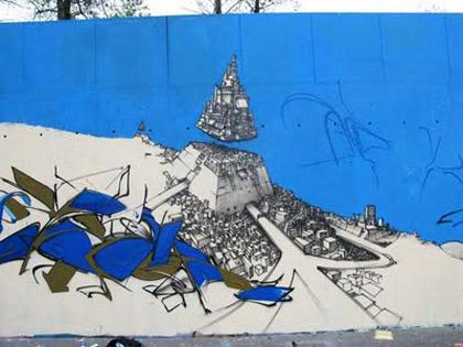 graffiti creator free. 2011 Graffiti creator - Free