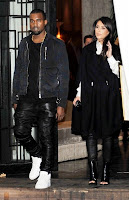Kim Kardashian  hq pics