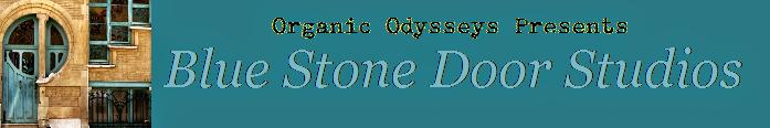 Blue Stone Door Studios