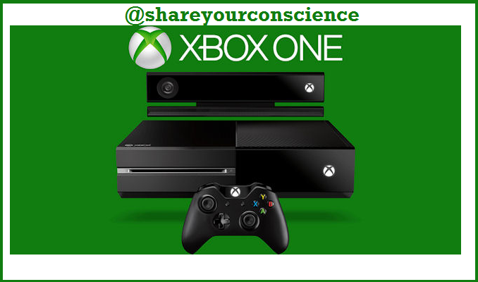 Xbox One and Xbox 360 digital download codes: