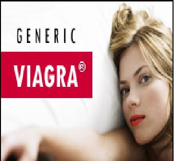 First Time Viagra User