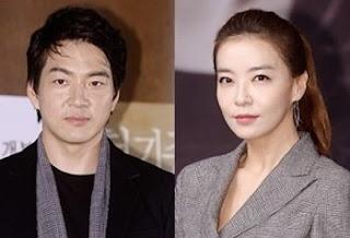 drama korea terbaru 2016 Jang Yeong Sil
