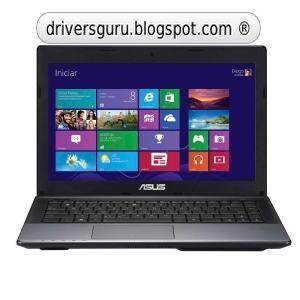 Direct Download Drivers ASUS X45C-VX006H For Windows 7-8 32Bit/64Bit