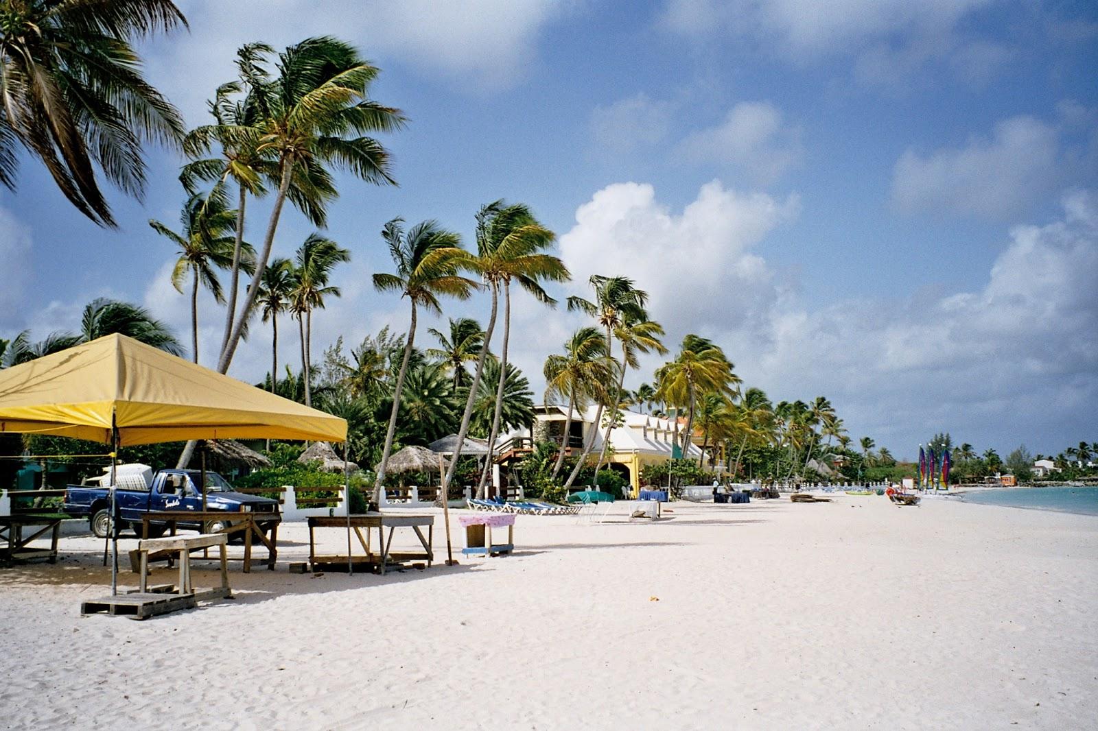 Beaches Images Desktop Wallpaper Download Beach Backgrounds Nature