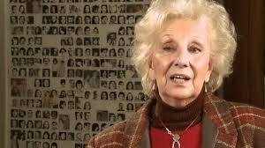 ARGENTINA / Encuentran al nieto de Estela de Carlotto luego de 37 años de búsqueda