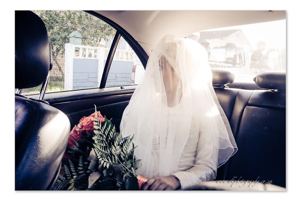 DK Photography Slideshow-031 Fauzia & Deen's Wedding  Cape Town Wedding photographer