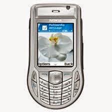 symbian smartphones