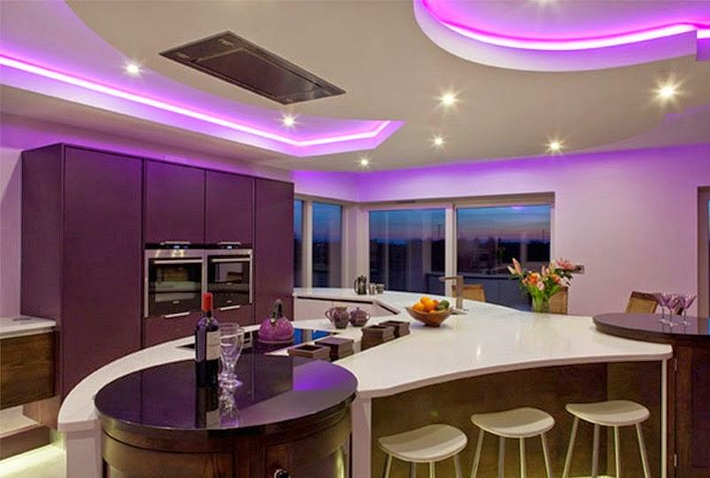 Puertas cl set y cocinas en madera cocinas integrales - Planificar una cocina ...