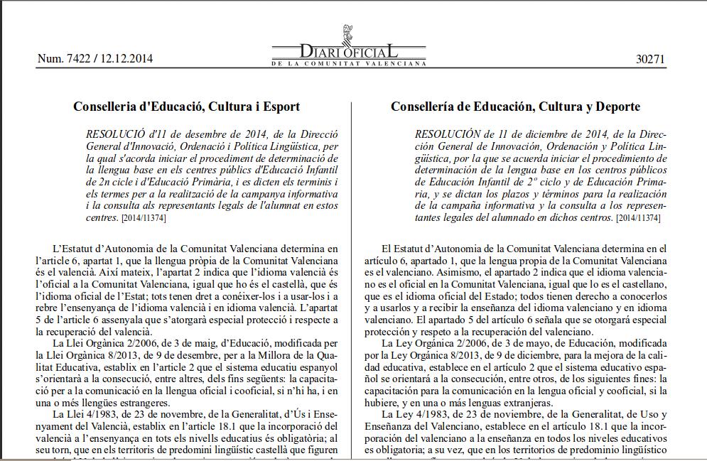 http://www.docv.gva.es/datos/2014/12/12/pdf/2014_11374.pdf