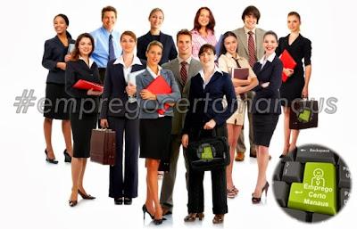 blog de empregos
