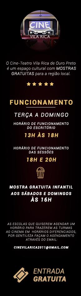 ENTRADA GRATUITA